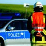 Polizeimeldungen, 19.04.2021